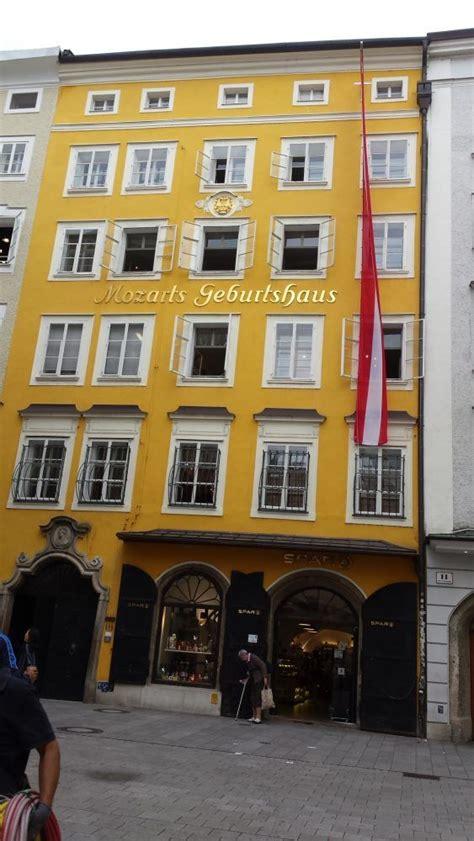 We also visited hellbrunn palace,(schloss hellbrun) not far from the centre of salzburg. Salzburg, Austria: The Other Stuff | Salzburg, Sound of music tour, Austria