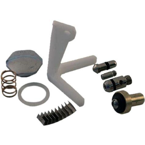 ridgid faucet and sink installer ridgid faucet and sink installer tool 27018 the home depot