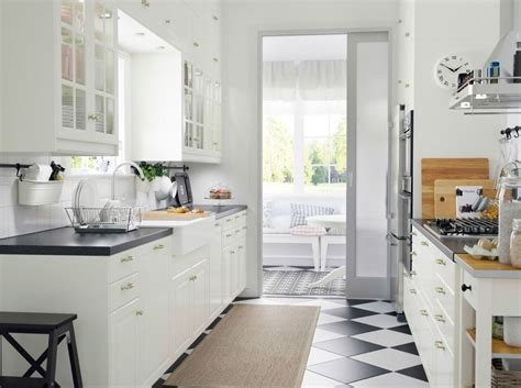 do ikea kitchen cabinets come assembled what are ikea kitchen cabinets made of 9600