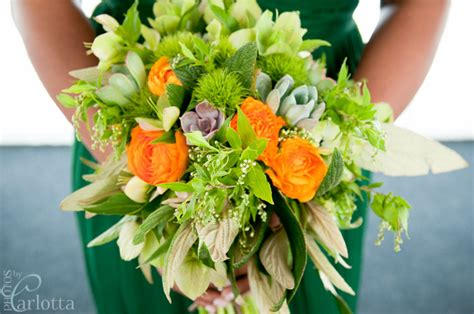 local color flowers wedding flowers maryland baltimore