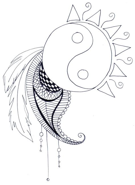 coloring page free coloring pages for adults