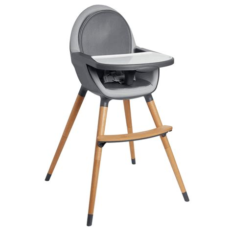chaise haute childwood skip hop tuo high chair in stock free shipping