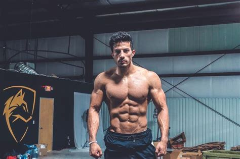 9 Best Images About Christian Guzman On Pinterest Curly Hair Quotes And Sayings Accessories Vintage Uk Colour Ideas Blonde Foils Little Red Dot Haircut Black Journey Tips Styles Jens Hairstyles For Emo Volume Round Face