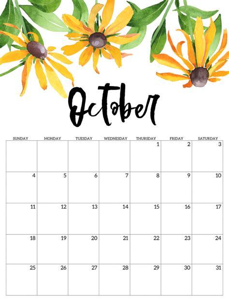 cute september  calendar  calendar