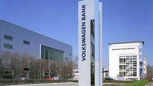 Volkswagen Bank Braunschweig Telefonnummer : vom pionier zum primus ~ Markanthonyermac.com Haus und Dekorationen