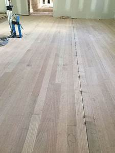 installing solid red oak hardwood flooring avondale With wood floor expansion joint