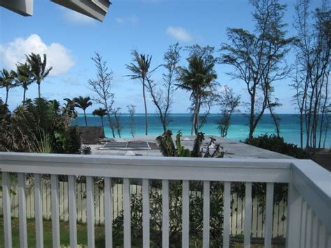 waimanalo beach cottages prices campground reviews