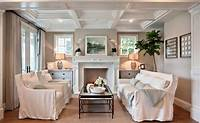 small room furniture How To Choose Furniture That Fits Your Small Home