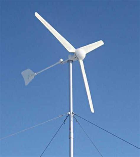 Расчет самодельного ветрогенератора примеры расчета