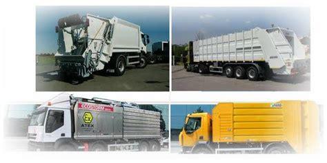 Company From Torino, Vinovo