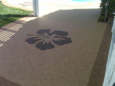 patios traditional patio las vegas by pebble