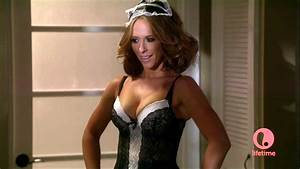 Jennifer Love Hewitt - Client List stills-02 - GotCeleb