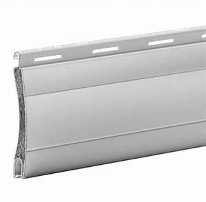 Alu Rolladen Nachteile : engwickelnde aluminium rolladen im rolladenshop von rolloscout rolloscout internetshop ug ~ Eleganceandgraceweddings.com Haus und Dekorationen