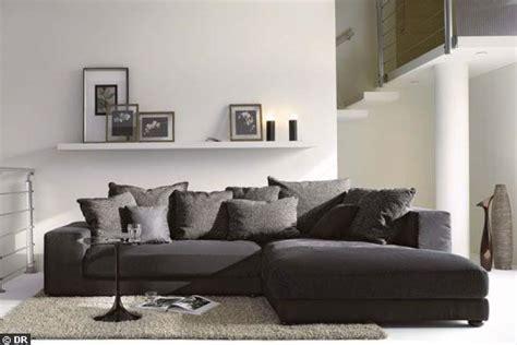 canapé en l canapé en l royal sofa idée de canapé et meuble maison