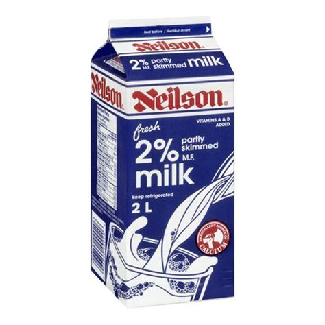 milk carton neilson 2 milk walmart canada