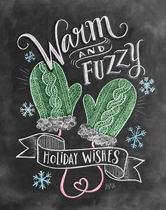 35 Christmas Qu... Warm Cozy Christmas Quotes