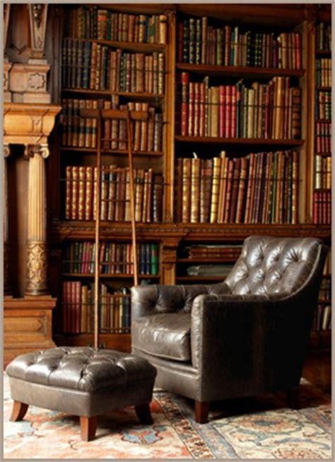 antique books sabi style