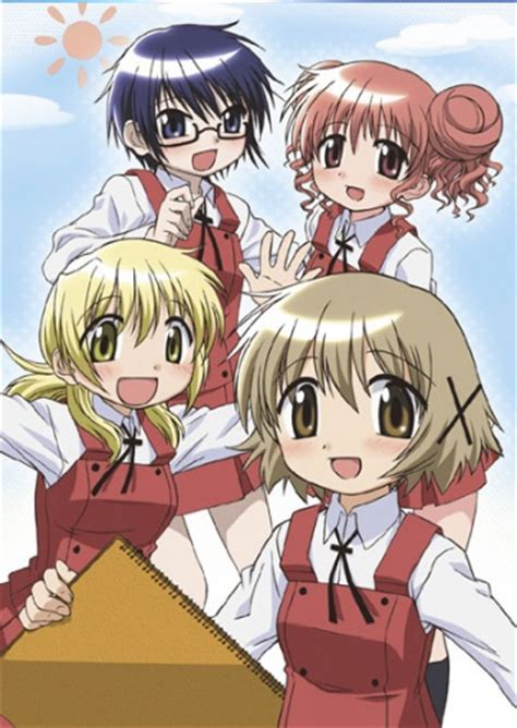 anime id moe moe anime is the anime equivalent of western for