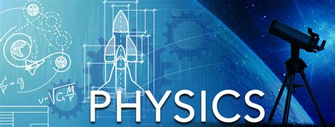 Course of the Week; B.Sc Physics – Discover JKUAT