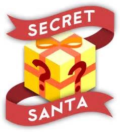 christmas gift bags cut out keep 39 s secret santa craft contest and gift guide