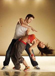 Movies in Mind: Save the Last Dance (2001)