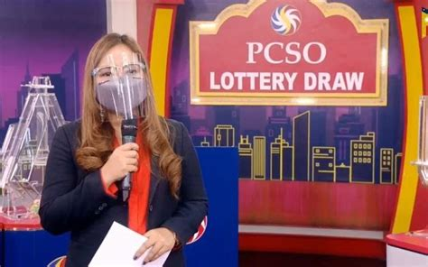 pcso lotto result august      swertres ez  summit express