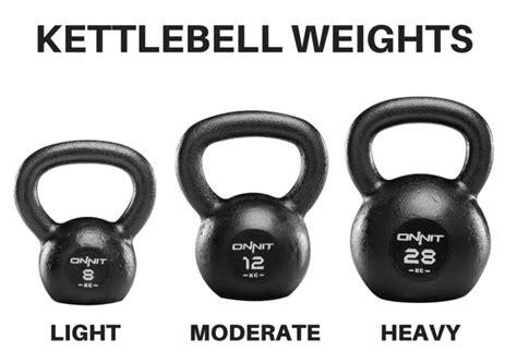 kettlebell lifts barbell training grip strength barbend improve ways
