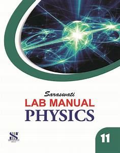 Download Saraswati Lab Manual Physics Class