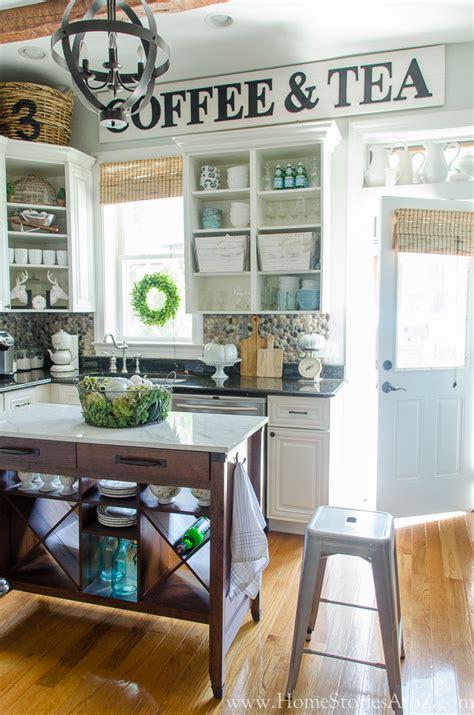 farmhouse decorating ideas trends   interior