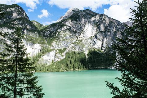 Mountain View - Picography Free Photo