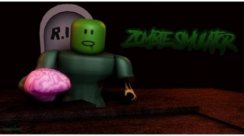 roblox zombie simulator codes kill