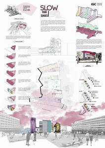 34 Best Architecture Storyboards Images On Pinterest