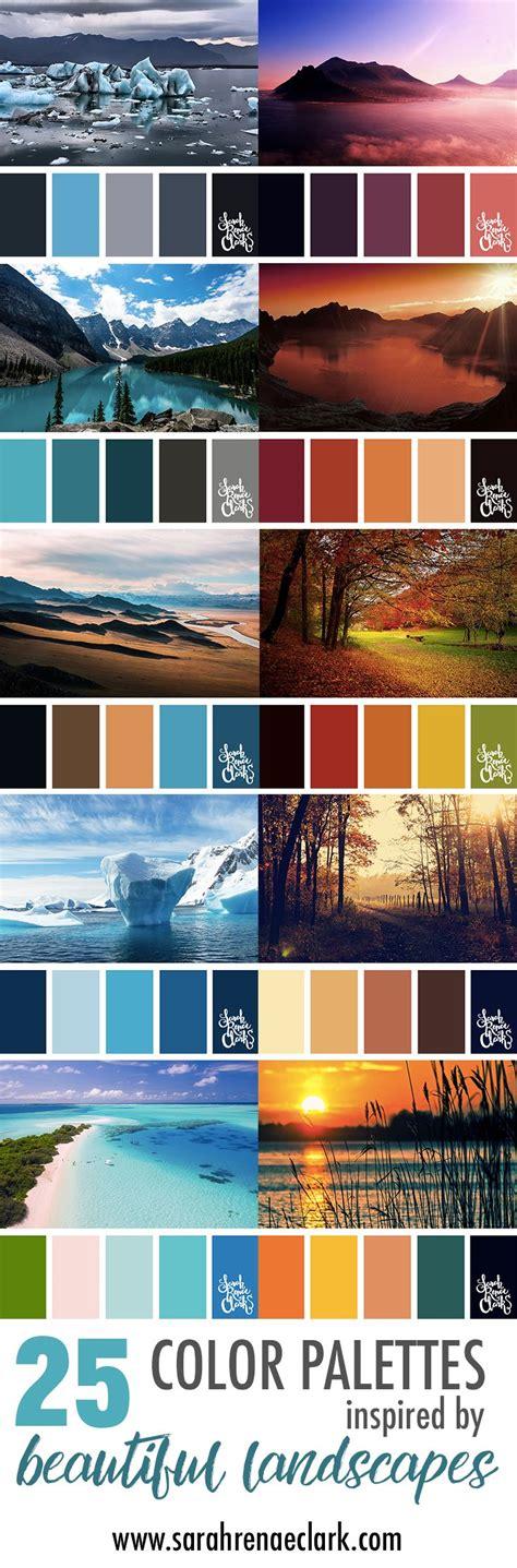 best 25 color schemes ideas on colour schemes
