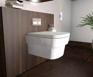 Hänge Wc : haenge wc stufo mit soft close deckel wand wc keramik wc ~ Eleganceandgraceweddings.com Haus und Dekorationen