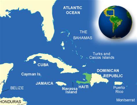 Haiti Facts, Culture, Recipes, Language, Government ...