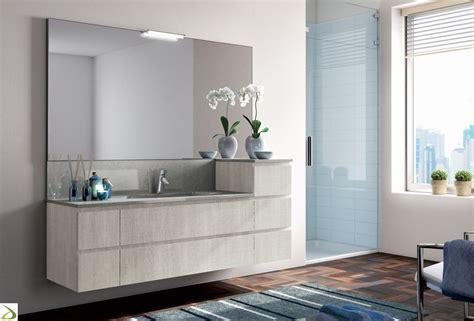 tappeti per bagni moderni bagno sospeso point arredo design