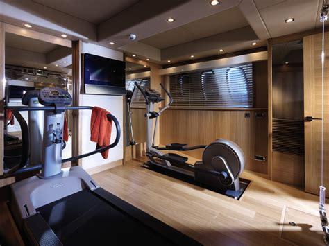 Luxury Yacht Interior Design-home Decoz