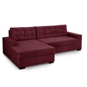 sofá 3 lugares umaflex tonus em tecido suede m 243 veis em promo 231 227 o comprar sof 225 mesa de jantar e mais