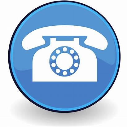 Phone Clipart Office Telephone Transparent Svg Webstockreview