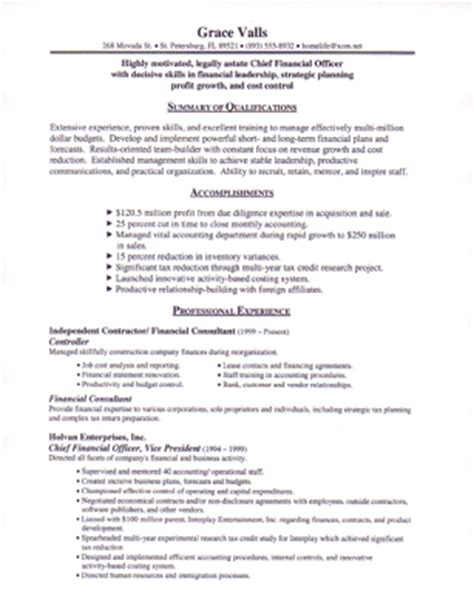 Ar Application Resume by Application Letter Sle For Unadvertised Extended Essay Exles Sle Essay For Toefl
