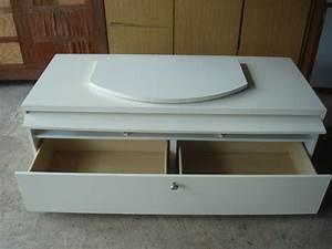 meubles occasion en gironde 33 annonces achat et vente With tapis oriental avec canapé d angle longueur 250 cm