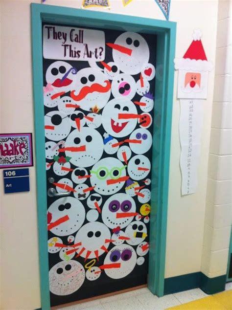 classroom door decorations classroom decorating
