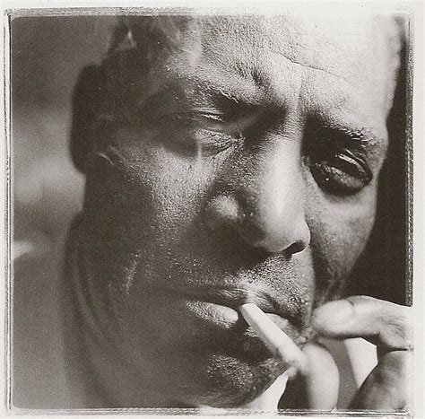 Did you know? Howlin' Wolf died on this day in 1976
