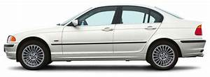 Amazon Com  2002 Bmw 325i Reviews  Images  And Specs  Vehicles