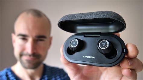 Análisis Auriculares Lypertek Tevi Bluetooth   Review y ...
