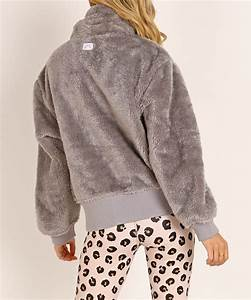 Keds Size Chart Varley Duray Revive Pullover Griffin Var00438 Free