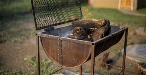 brico d 233 brouilles bbq comment faire un barbecue sans barbecue 4 photos