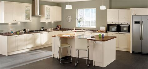 homebase kitchen furniture fitted kitchen service fitted kitchens middlesex