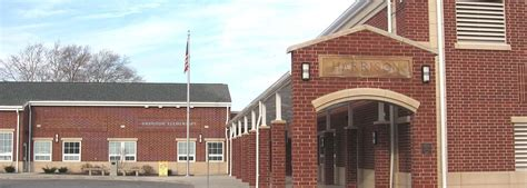 building tours lakewood city school district