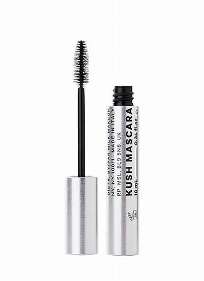 Mascara Kush Volume Milk Makeup Master 1100
